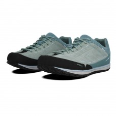 Altra Grafton Women's Outdoor Shoes - AW20 Blue In Wide Width Selling Well RIUR888