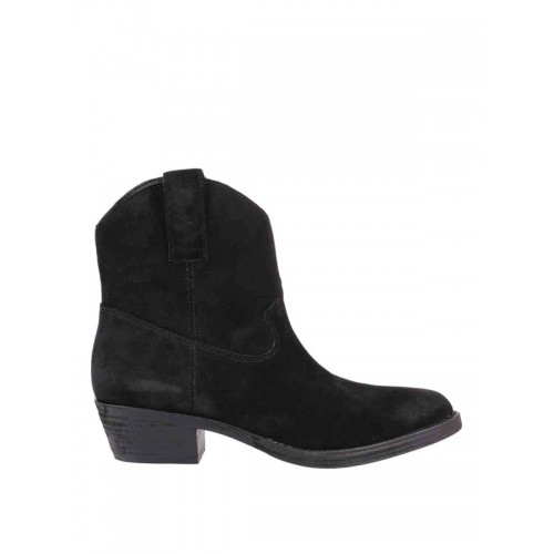 Ash Ike ankle boots Trends 2021 2GDNQQRS